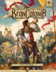 Brancalonia - Setting Book ENG