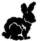 thunder bunny press
