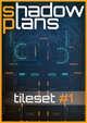 Shadowplans - Tileset 1