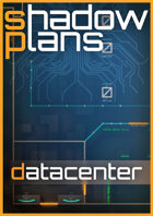 Shadowplans - Datacenter
