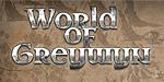 World of Greywyn