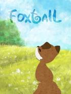 Foxtail ~Summer~
