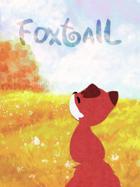 Foxtail ~Autumn~