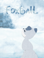 Foxtail ~Winter~