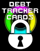 Middleware - Debt Tracker