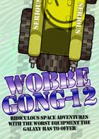 Wobbegong-12