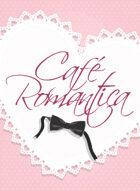 Café Romantica