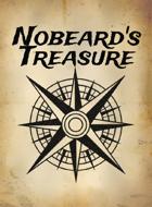 Nobeard's Treasure!