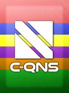 C-qns
