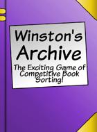 Winston's Archive