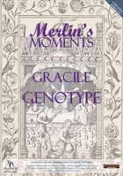 Gracile Genotype (Versatile Heritage)