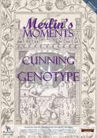 Cunning Genotype (Versatile Heritage)