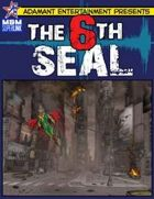 The 6th Seal