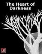 zThe Heart of Darkness