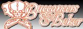 Buccaneers & Bokor