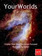 YourWorlds