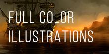 Full Color Illustrations