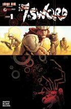 The 7th Sword #01