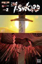 The 7th Sword #02