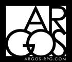 argos-rpg.com