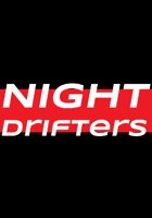 Night Drifters