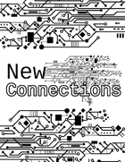 New Connections