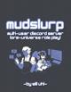 MUDSLURP