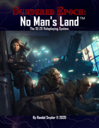 SE:20 No Man's Land