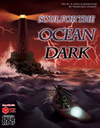 Soul for the Ocean Dark