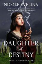 Daughter of Destiny