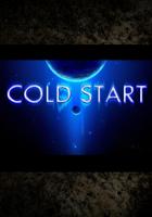 Cold Start - Public Alpha