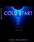 Cold Start - Public Beta