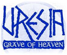 Uresia: Grave of Heaven