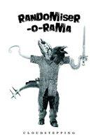 Randomiser-o-Rama