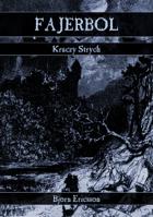 Kruczy Strych