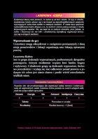 Neon Lights - Laserowa Kobra
