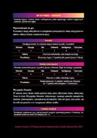 Neon Lights - Wysypisko Neonów