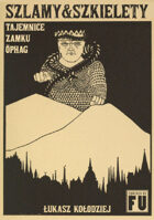 Szlamy&Szkielety - Tajemnice Zamku Öphag