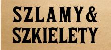 Szlamy&Szkielety
