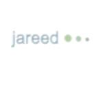 Jareed Dempsey