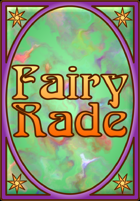 Fairy Rade