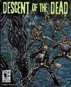 Descent of the Dead #6