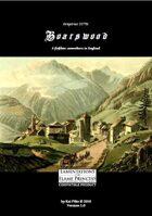 Gregorius21778: Boarswood