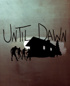 Until Dawn [BUNDLE]