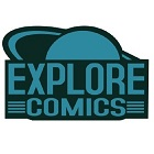Explore Comic Books