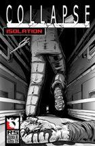 Collapse: Isolation #3