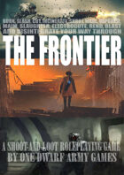 The Frontier Starter Edition