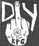 DIY RPG Productions