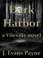 Dark Harbor (fiction novella)
