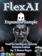 FlexAI Guidebook: The Complete Essentials